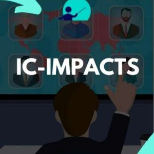 IC-IMPACTS Annual Research Conference