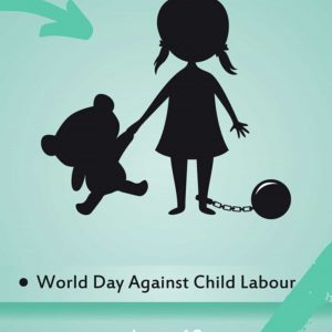 World Day Against Child Labour 2020 UPSC