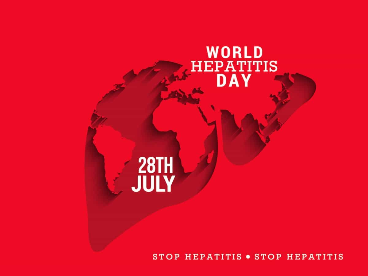 World Hepatitis Day 2020 UPSC IASbhai