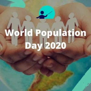 World Population Day 2020 UPSC IAS
